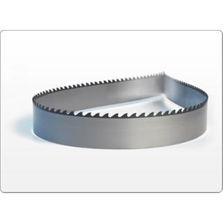 Lenox Armor CT Black Carbide Band Saw Blades