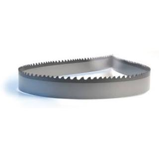 Lenox Armor RX Bi-Metal Band Saw Blades