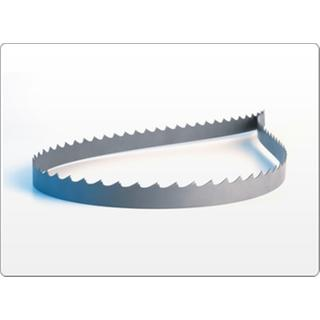 Lenox Chipsweep Band Saw Blades