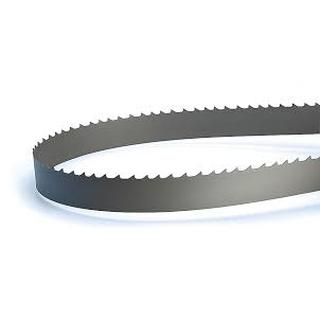 Lenox Contestor XL Bi-Metal Band Saw Blades