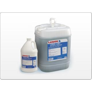 Lenox Lube Band Saw Lubricant