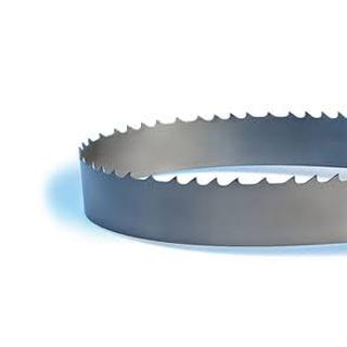 Lenox QXP Bi-Metal Band Saw Blades