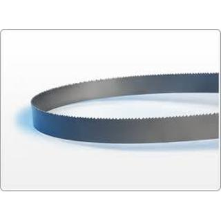 Lenox RX Bi-Metal band saw blades
