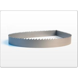 Lenox Tri - Tech CT Carbide Band Saw Blades