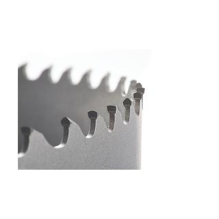Lenox Versa Pro Carbide Band Saw Blades